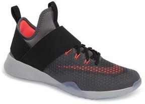 Nike Women's 'Air Zoom Strong' Training Shoe