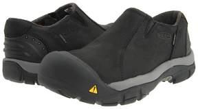 Keen Brixen Lo Men's Cold Weather Boots