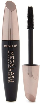 Forever 21 Mega Lash Mascara