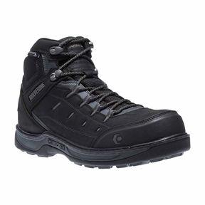 Wolverine Edge Lx Mens Work Boots