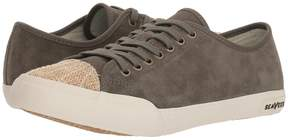 SeaVees Army Issue Sneaker Low Men's Shoes