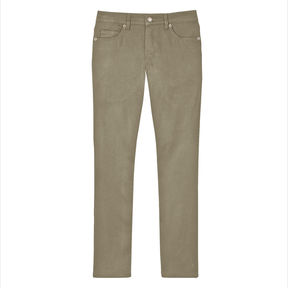 Dickies Slim-Fit Skinny-Leg 5-Pocket Pants - Boys 8-20