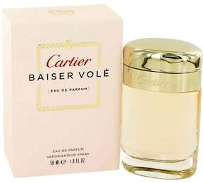 Cartier Baiser Vole by Perfume for Women