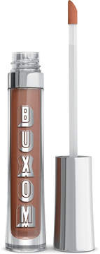 Buxom Full-On Lip Polish - Mary (crAme brulee)