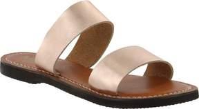Mia Nila Slide Sandal (Women's)