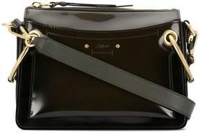 Chloé Roy small shoulder bag