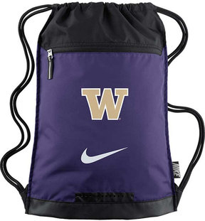 Nike Washington Huskies Training Gym Bag
