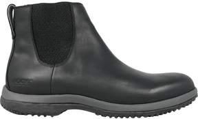 Bogs Cruz Chelsea Boot