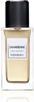 Yves Saint Laurent Beaute Saharienne - Le Vestiaire De Parfums, 2.5 oz./ 75 mL