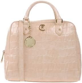 CRISTINAEFFE Handbags