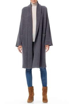360 Sweater 360Sweater Rachel Coat