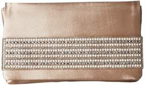 Nina Elatha Clutch Handbags