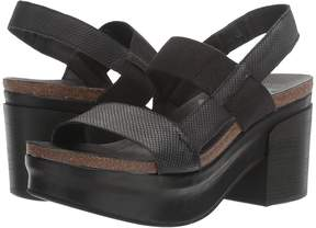 OTBT Indio Women's Dress Sandals