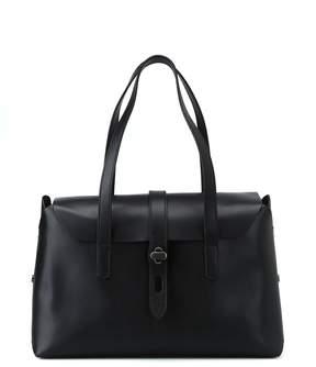 Hogan Women's Shoulder Bag