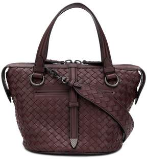 Bottega Veneta Tambura bag
