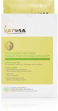 Karuna Women's Exfoliating+ Mask (Single)