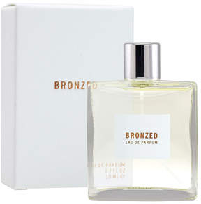 Bronzed Fragrance