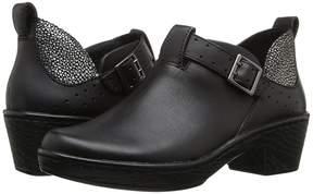 Klogs USA Footwear Odyssey Women's Shoes