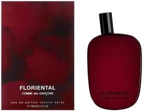 COMME DES GARCONS - Floriental Eau de Parfum