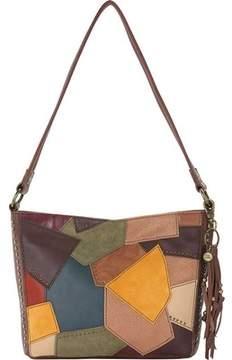 The Sak Indio Demi Shoulder Bag (Women's)