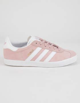 adidas Gazelle Girls Shoes