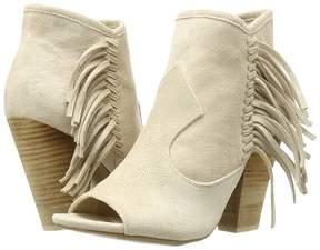 Matisse Arlo Women's Dress Sandals