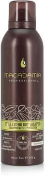 Macadamia Professional Style Extend Dry Shampoo