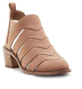 1 STATE 1.STATE Amilee Leather Booties
