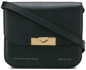Victoria Beckham mini Eva crossbody bag