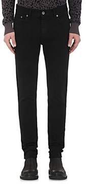 Robert Geller Men's Skinny Jeans