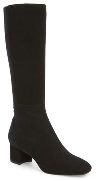 Aquatalia Women's Jules Tall Weatherproof Boot