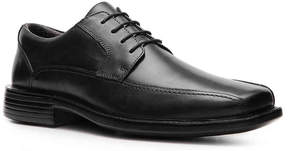 Dockers Perry Oxford
