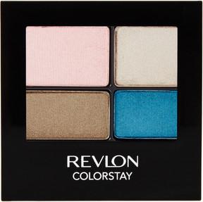 Revlon ColorStay 16 Hour Eyeshadow