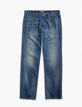 Lucky Brand 361 Vintage Straight Jean