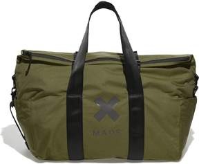 Co Best Made SWS 50L Roll Top Duffel Bag