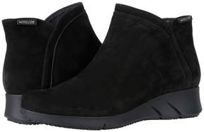 Mephisto Margaux Women's Shoes