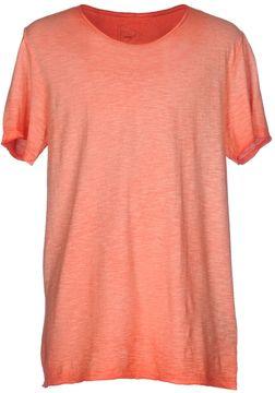 Drykorn T-shirts