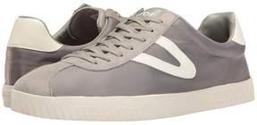 Tretorn Camden 4 Men's Shoes