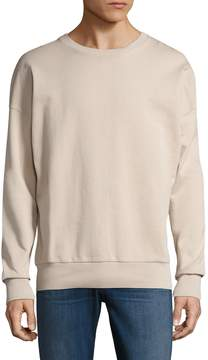 Eleven Paris Men's Jink Cotton Hoodie