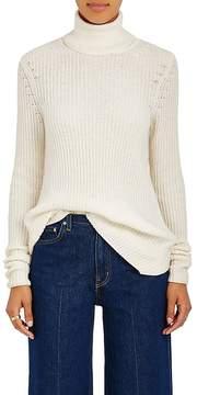 A.L.C. Women's Emry Wool-Cashmere Turtleneck Sweater