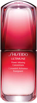 Shiseido Ultimune Power Infusing Concentrate, 1 oz.