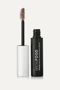 LashFood Browfood Tinted Brow Enhancing Gelfix - Dark Blonde