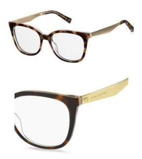 Marc Jacobs Eyeglasses 207 0086 Dark Havana