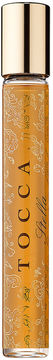 Tocca Beauty Stella Rollerball