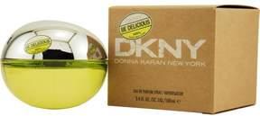 Donna Karan Dkny Be Delicious by Eau De Parfum Spray for Women 3.4 oz.