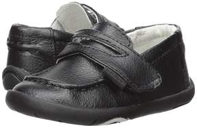 pediped Charlie Grip n Go Boy's Shoes