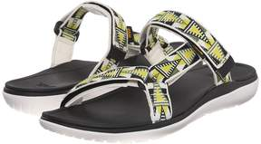 Teva Terra-Float Lexi Women's Shoes