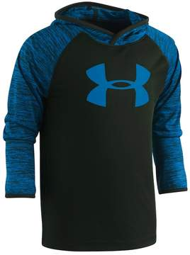 Under Armour Toddler Boy Logo Hoodie