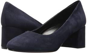 Cordani Nanette Women's 1-2 inch heel Shoes