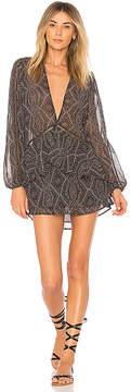 Beach Riot Caitlin Dress